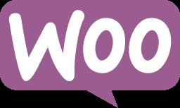 woocommerce webshop sirberberitz