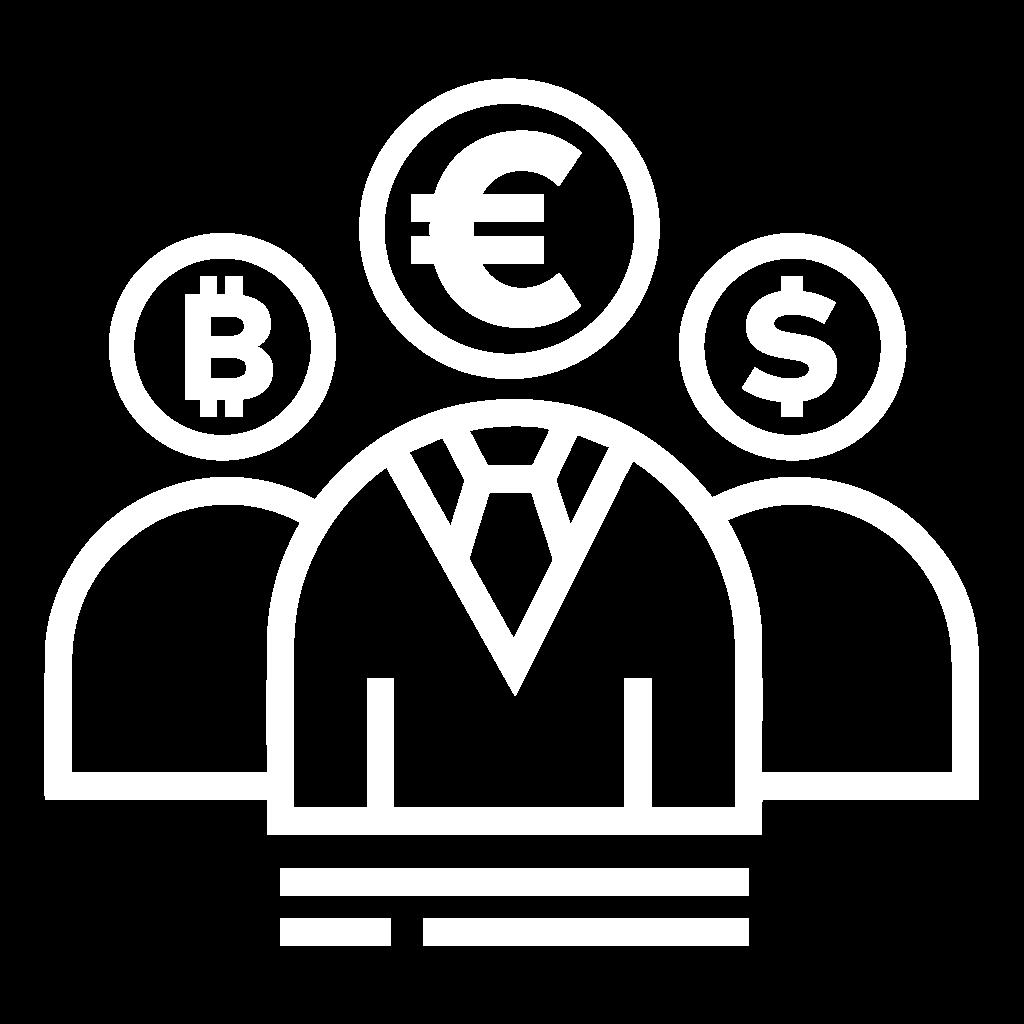 Ecommerce Webshop Agentur Nürnberg
