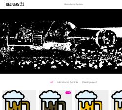 WooCommerce Demo-Webshop #6