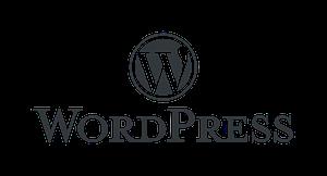 WordPress Demo-Websites